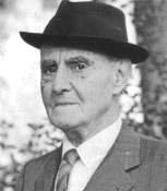Josep Vicenç Foix